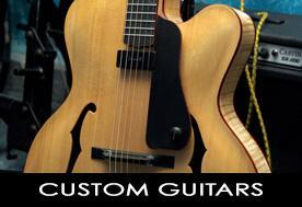 customguitarsbutton