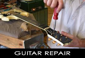 guitarrepairbutton