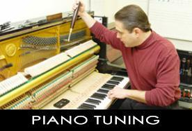 pianotuningbutton