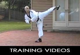 trainingvideosbutton
